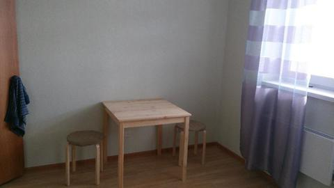 Сдается 1-квартира на ул.Библиотечная 50а - Фото 5