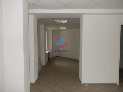 Светлое торгово-офисное помещение 180м2 - Фото 5