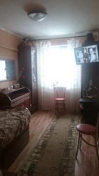 Продажа 2-комнатной квартиры в Нижегородском р-не - Фото 4