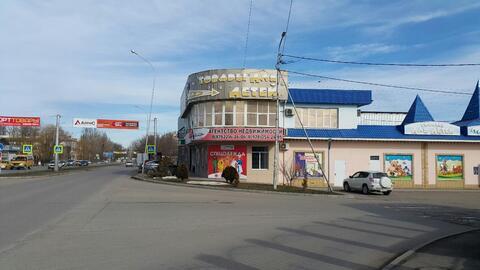 Магазин 500 кв.м. в центре Мин-Вод - Фото 3