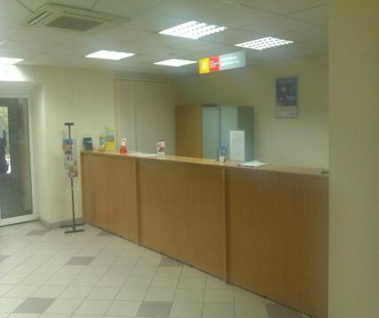 Продажа офиса, Южноуральск, Ул. Мира - Фото 3