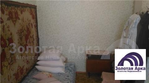 Продажа квартиры, Ахтырский, Абинский район, Ул. Красная - Фото 2