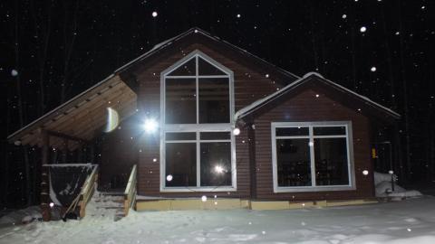 Просторный дом для большой семьи - Фото 2