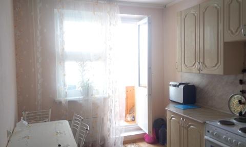 2 комнатная квартира в гор.Троицк - Фото 1