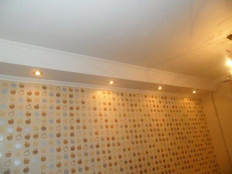 Продается 1 ком квартира в Северном мкр, возможна ипотека - Фото 1