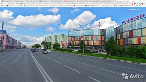 Торговая площадь 1700 м2 в трц Шоколад в Иваново - Фото 2