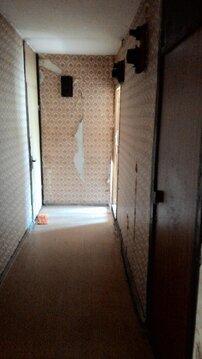 Продается комната 16,2 м2 - Фото 2