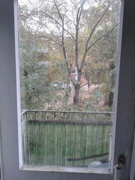 Сдам 1-ую в Серпухове - Фото 4