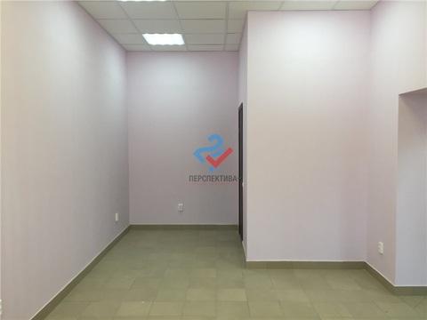 Аренда помещения 62 м2 в Михайловке - Фото 4