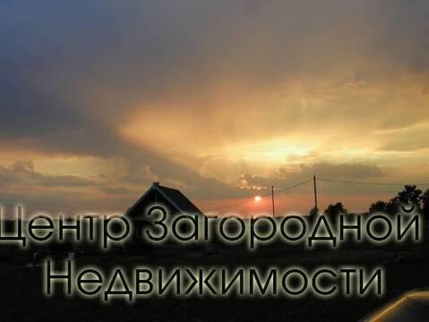 Коттедж, Новорижское ш, Волоколамское ш, 80 км от МКАД, Афанасово д. . - Фото 1