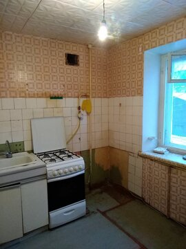Продажа 4-комнатной квартиры, 67.5 м2, Дзержинского, д. 64 - Фото 3