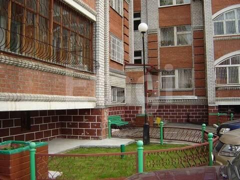 Продам 3-комн. кв. 150 кв.м. Тюмень, Пржевальского - Фото 2