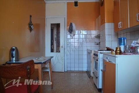 Продажа квартиры, м. Таганская, Котельническая наб. - Фото 3