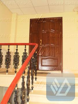 Сдам офис 184 кв.м, Малый Гнездниковский переулок, д. 9 к1 - Фото 5