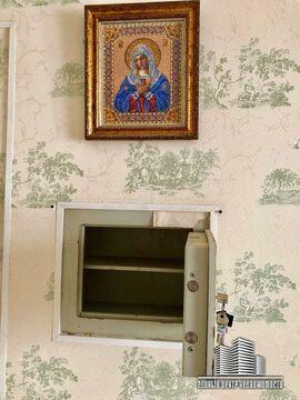 2к. квартира, п. Икша, ул. Садовая д.9 - Фото 5