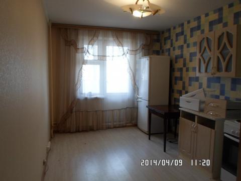Сдается отличная 1- комнатная квартира, в новом районе. - Фото 2