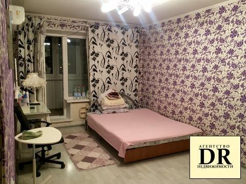 Продам: комнату 19 кв.м. Волжский бул. д.4, корп.2 (м.Текстильщики) - Фото 1