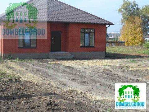 Продам дом недорого в Шишино - Фото 1