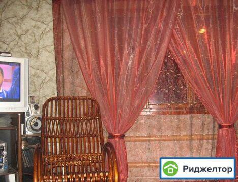 Аренда дома посуточно, Гагарский, Белоярский район - Фото 5