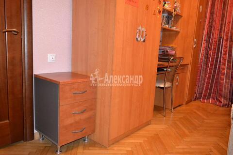 Продажа 5 комнатной квартиры м.Полежаевская (Маршала Жукова пр-кт) - Фото 5