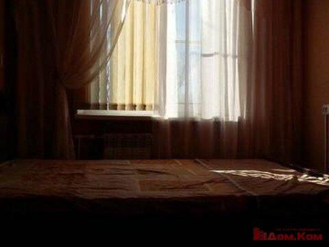 Аренда квартиры, Хабаровск, Ул. Чкалова - Фото 3