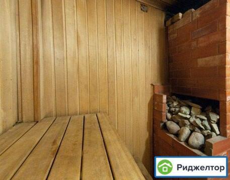 Аренда дома посуточно, Степановское, Красногорский район - Фото 4