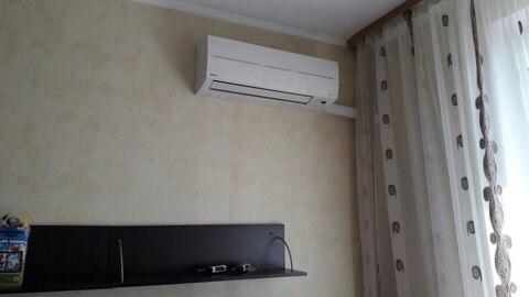 Квартира с ремонтом и мебелью в Подольске - Фото 5