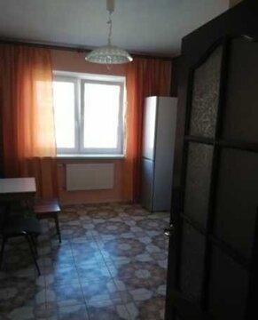 2-к.квартира в Родниках - Фото 4