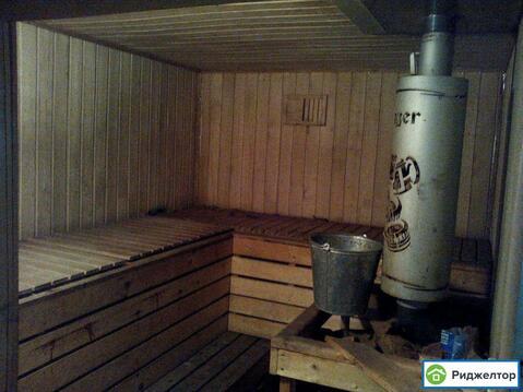 Аренда дома посуточно, Дубровка, Жуковский район - Фото 5