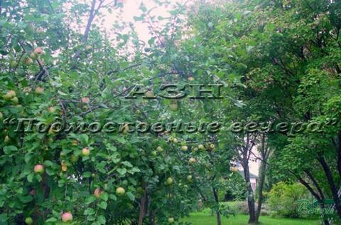 Можайское ш. 25 км от МКАД, Лапино, Дом 120 кв. м - Фото 5