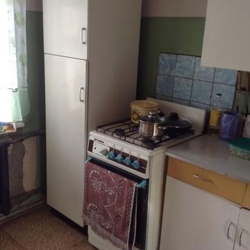 Продажа 2-комнатной квартиры, улица Чапаева 14/26, Саратов - Фото 5