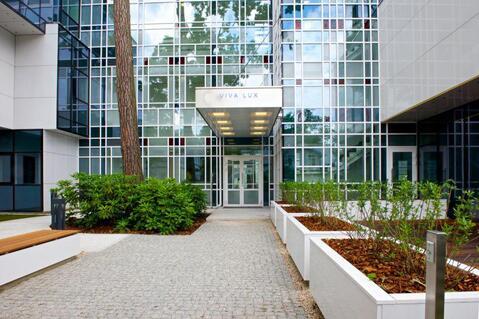 699 900 €, Продажа квартиры, Купить квартиру Юрмала, Латвия по недорогой цене, ID объекта - 313155070 - Фото 1