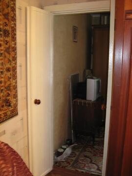 2-я квартира ул. Молодежная, д.9 - Фото 3