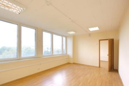 Продажа здания 7150 кв.м. у ТТК, ул.Подъемная 14с37 - Фото 5
