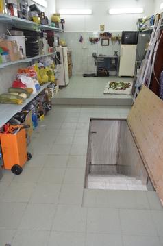Продам коттедж в Свердловском районе - Фото 3