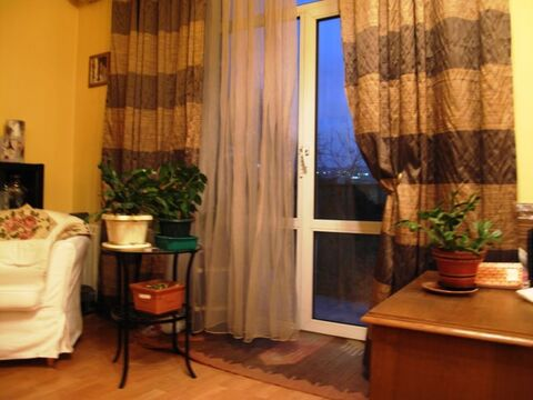 Продается 3-к Квартира ул. Трифоновская - Фото 4