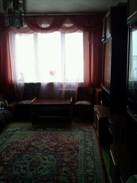 Продам 3 комнатную в центре - Фото 3