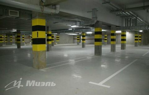 Продам гараж, город Москва - Фото 1