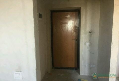 1 комнатная квартира в новом доме (сдан), ул. Голышева - Фото 3