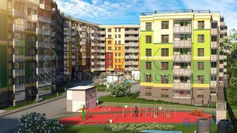 Продажа квартиры, м. Проспект Ветеранов, Петергофское ш. - Фото 4