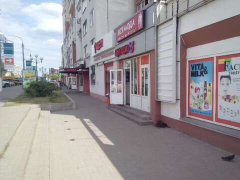 Аренда псн, Белгород, Автомобилистов проезд - Фото 4