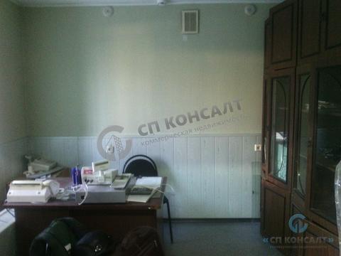 Аренда помещения 100 кв.м, ул.Чернышевского - Фото 2