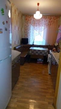 Продается 3-комнатная квартира на ул. Герцена - Фото 5