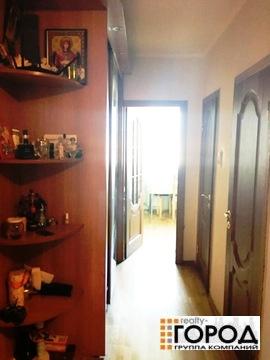 Москва продажа 2-х комнатной квартиры ул.Дегунинская 19 - Фото 4