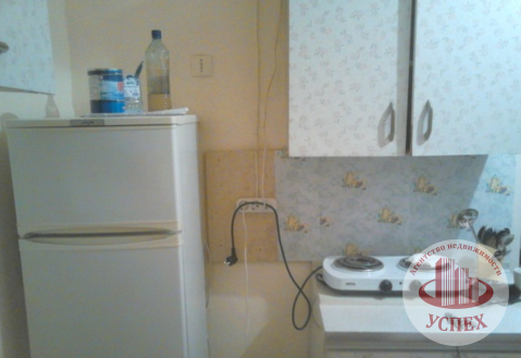 2-комнатная квартира на улице Российская, 40 - Фото 5