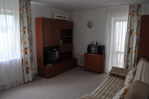 3-комнатная с отличным ремонтом рядом с морем - Фото 5