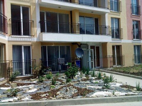 Продаю апартаменты в Болгарии на берегу черного моря. - Фото 5