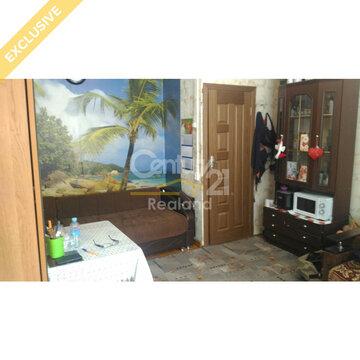 Продажа комнаты на улице Кулибина 3 - Фото 1