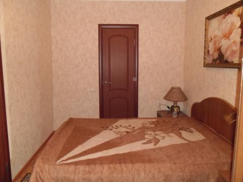 Комната в 2-х ком. кв-ре, ул. Керченская, д. 10к2 - Фото 2