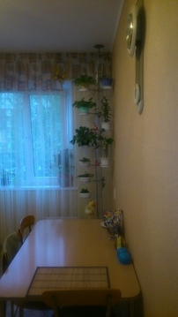 Продаю 3 комн. квартиру на ул.Верхне-Печерская - Фото 4